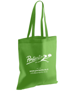 portento shopper